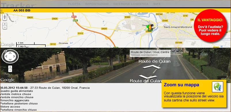 005a2_dettaglio_zoom_streetview