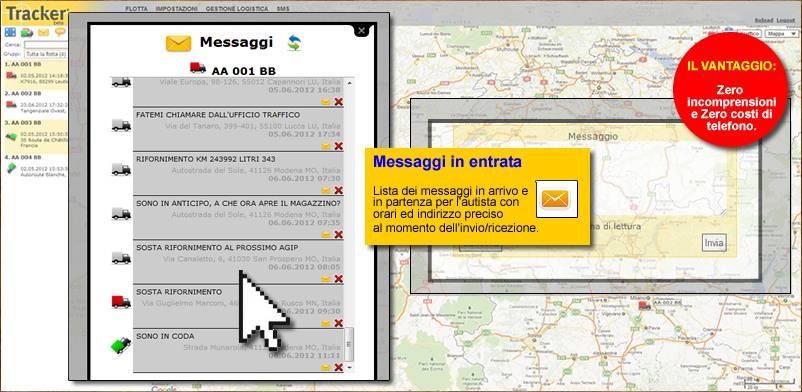 005b1_dettaglio_messaggi_e