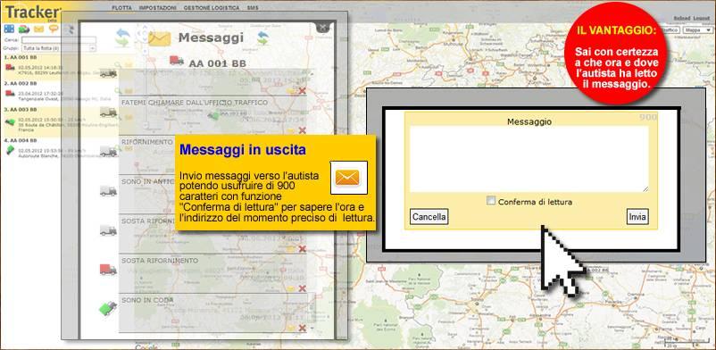 005b2_dettaglio_messaggi_u