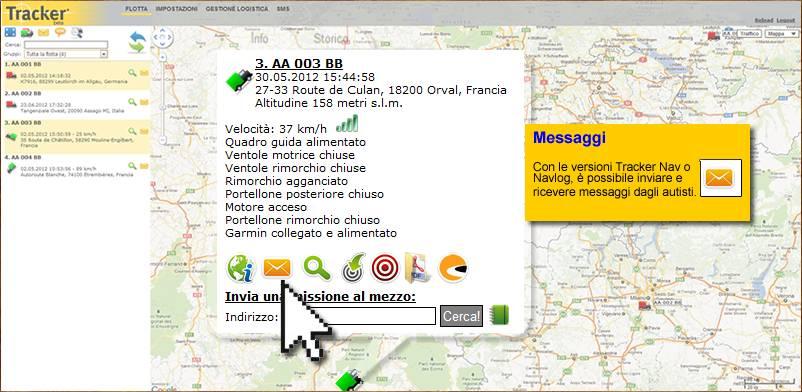 005b_dettaglio_pop_messaggi