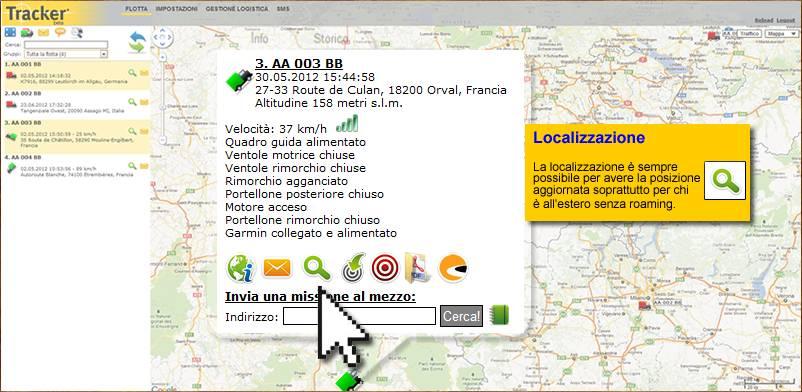 005c_dettaglio_pop_localizza
