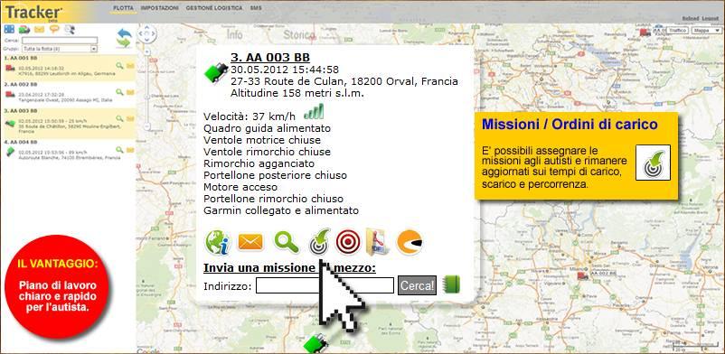 005d_dettaglio_pop_missioni