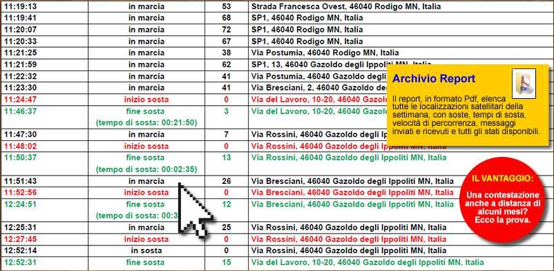 005f2_dettaglio_report_pdf