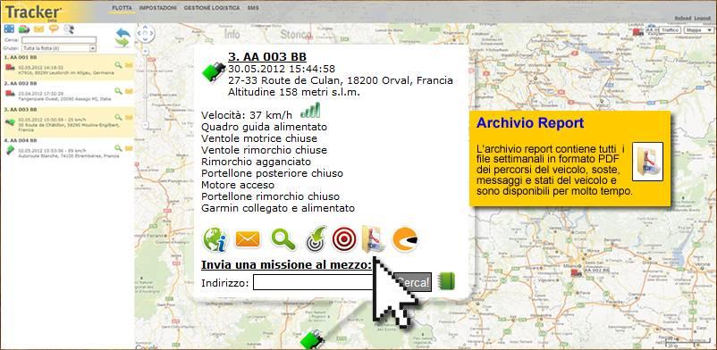 005f_dettaglio_pop_report
