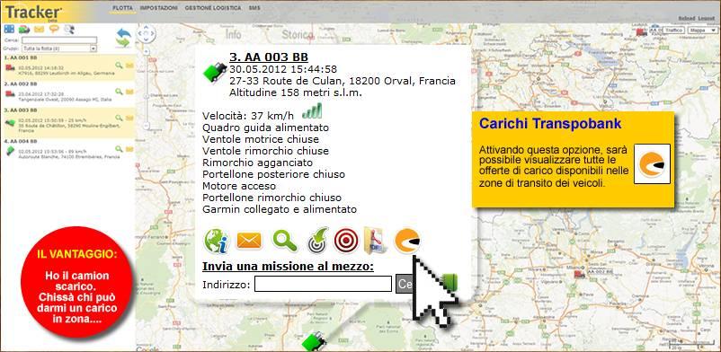 005g_dettaglio_pop_carichi