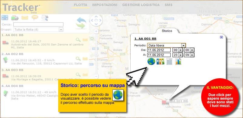 006b_storico_mappa