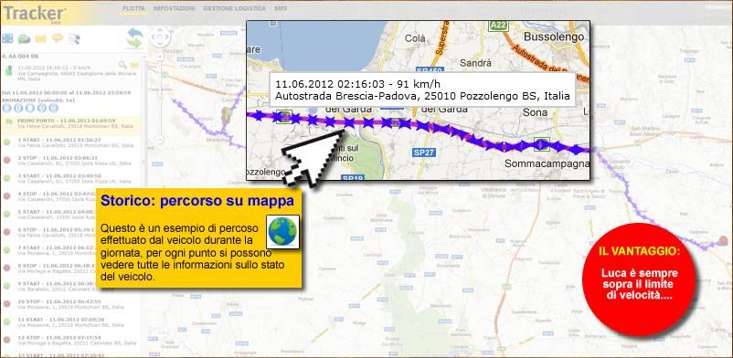 006c2_storico_mappa_percorso_dett