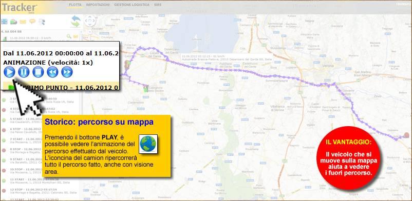 006e_storico_mappa